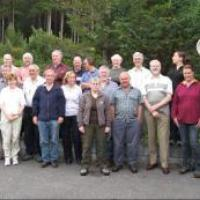 Cairngorms summer field meeting
